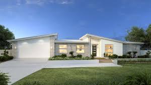home designs cairns qld wishart 206 home designs in cairns g j gardner homes