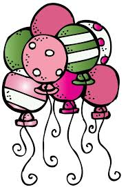 party bus clipart 927 best clip art images on pinterest beautiful butterflies