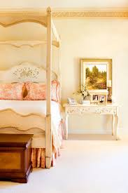 25 victorian bedrooms ranging from classic to modern exquisite victorian bedroom in a tuscan home showcases a touch of romanticism design linda