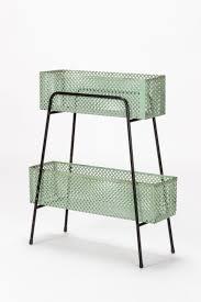Shelf Design by 43 Best Merchandising Ideas Images On Pinterest Home Workshop