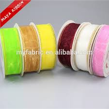 ribbon with wire buy cheap china ribbon with wire lace products find china ribbon