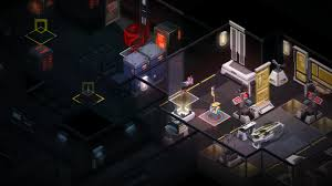 save 75 on invisible inc contingency plan on steam