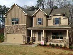 wilson parker homes floor plans atlanta new homes news wilson parker homes