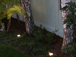 Cheap Landscape Lighting Outdoor Backyard Lights Home Depot Backyard Lights Where