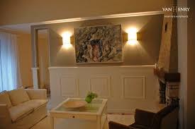 led deckenleuchte schlafzimmer deckenleuchten wohnzimmer landhausstil haus design ideen