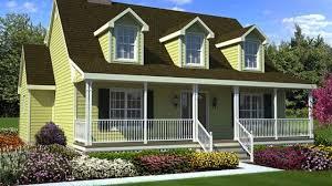 cape cod exterior paint colors home painting ideas