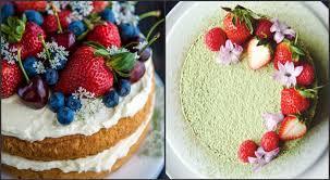 easy cake decorating 5 stunning easy cake decorating idea simple