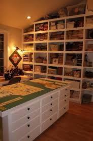 bartender resume template australia mapa koala sewing chair best 25 sewing office room ideas on pinterest sewing rooms