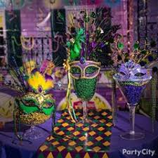 cheap mardi gras mardi gras party supplies mardi gras decorations party city