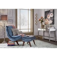 Chair Ottoman Sets Chair And Ottoman Sets Modern Chair Design Ideas 2017