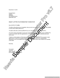 Authorization Letter Format For Bike Authorization Letter Property The 25 Best Letter Of