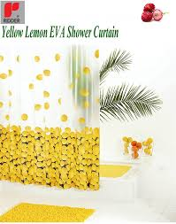 Lemon Nursery Curtains Lemon Curtains For Nursery Lemon Curtains For Nursery Modern