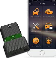 obd2 scanner android original bluetooth launch m diag lite obdii scanner for ios android
