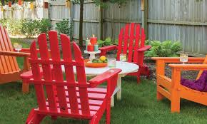 Why Are Adirondack Chairs So Expensive Best Adirondack Chair November 2017 Reviews U0026 Ratings