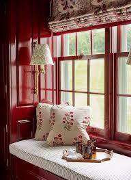 Window Fabric 174 Best Windows U0026 Doors Images On Pinterest Windows Interior