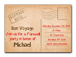 going away party invitation templates mickey mouse invitations