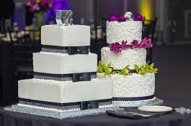 harley davidson wedding cakes wedding photography chrome harley davidson museum milwaukee