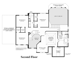 9 X 12 Bedroom Design Parkview At Warrington The Hopewell Home Design