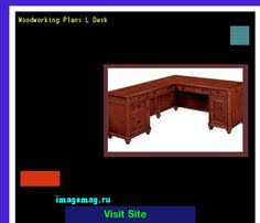 Free Woodworking Plans Lap Desk by Woodworking Plans Free Desk 133355 The Best Image Search