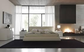 Ikea Home Planner App by Ikea Room Design Ideas Webbkyrkan Com Webbkyrkan Com