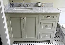 bathroom vanities without tops sinks impressive captivating bathroom vanities without tops on lowes