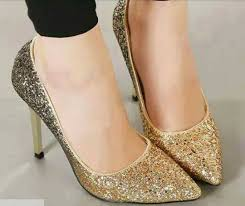 wedding shoes 2017 wedding shoes 2017 for brides in pakistan 1 fashionglint