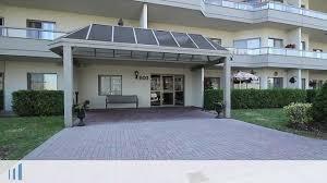 2 Bedroom Apartments Woodstock Ontario 800 Chieftain Apartments For Rent Woodstock Ontario Youtube