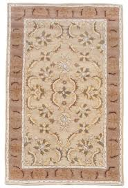 5x8 area rugs beautiful traditional hand tufted wool 5x8 area rug oriental