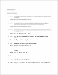 Sample Resume Objectives For Dispatcher by Psychologist Resume Samples Psychologist Resume Super Actor