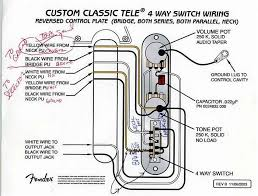 a question about s 1 switching page 2 telecaster guitar forum