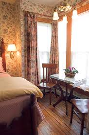 media door county bed and breakfast sturgeon bay wi a english