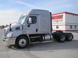 freightliner used trucks search trucks truck country