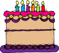 coloring pages birthday cake free printable coloring pages