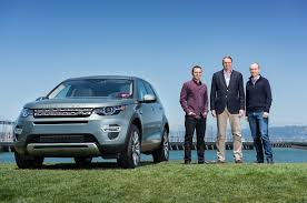 gold range rover jaguar land rover takes a 25 million dollar lyft automobile