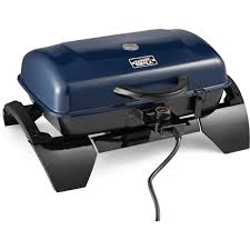 Backyard Grill Bbq by Grill Expert Tabletop Electric Outdoor Bbq Indoor New Backyard