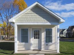 Tiny House Facts by 10 Tiny House Villages For The Homeless Across The U S