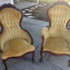 best victorian parlor chairs set for in panama city florida regarding design 0