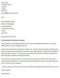 jimmy sweeney cover letter resume resume cover letter generator