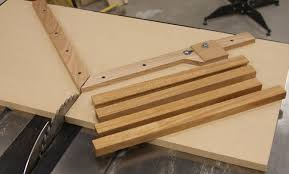 beginner woodworking archives mikes woodworking projects