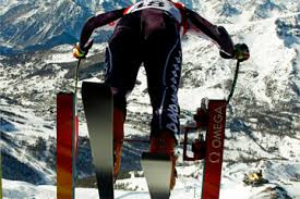 sport by sport winter how olympic timing works