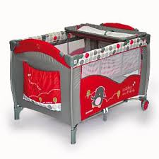 Playpen With Changing Table And Bassinet Playpen With Changing Table Bassinet Decoration U0026 Furniture