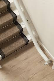 kindersicherung f r treppen schmaler treppenlift für kurvige treppen