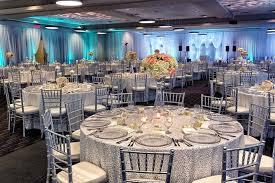 ballrooms in houston houston corporate celebrations norris centers