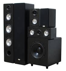 floor standing speakers for home theater taga to achieve glorious acoustics