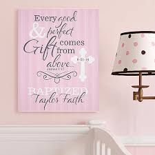 personalized gifts baby commemorate special occasions and with this beautiful