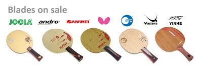 Brunswick Table Tennis Get To Know Different Table Tennis Conversion Top In The Market