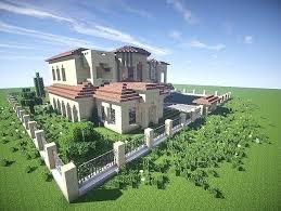 modern house building minecraft home ideas mansion house modern building ideas 2 minecraft