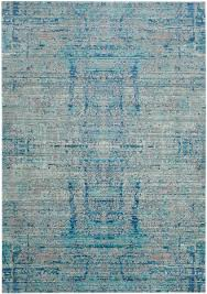 Rugs Safavieh Rug Mys971d Mystique Area Rugs By Safavieh