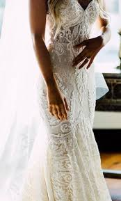 wedding dress on sale search used wedding dresses preowned wedding gowns for sale