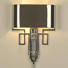 stylish along with stunning wall sconces with shades pertaining to